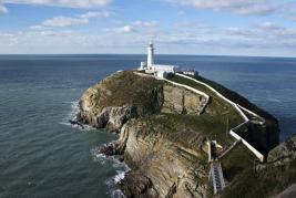 island-of-anglesey